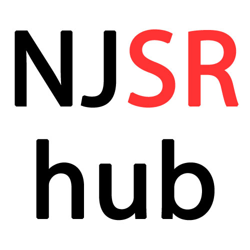 New Jersey Sustainability Reporting Hub