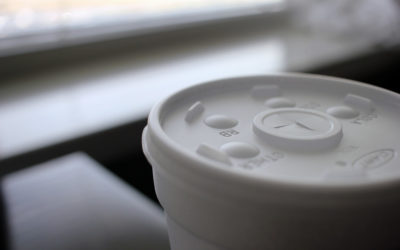 Maplewood Plans to Curb Styrofoam, Single-Use Plastic