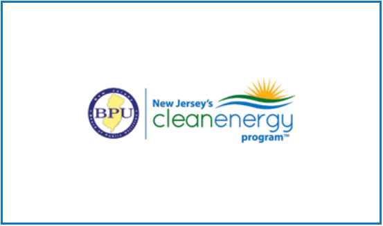NJ Program Seeks to Improve Energy Efficiency